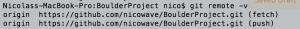 commandLineGitPush10.18.2014